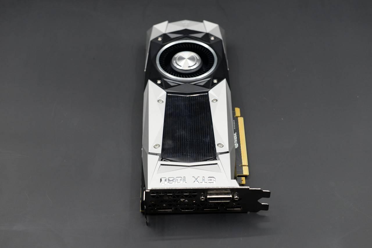 NVIDIA-GeForce-GTX-1080_Gallery_5