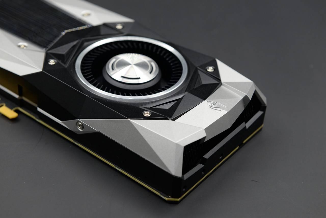 NVIDIA-GeForce-GTX-1080_Gallery_6
