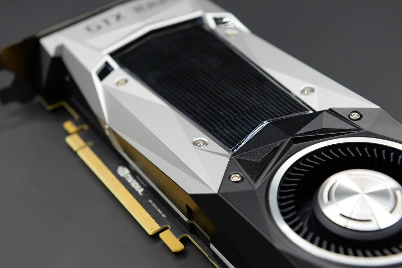 NVIDIA-GeForce-GTX-1080_Gallery_7
