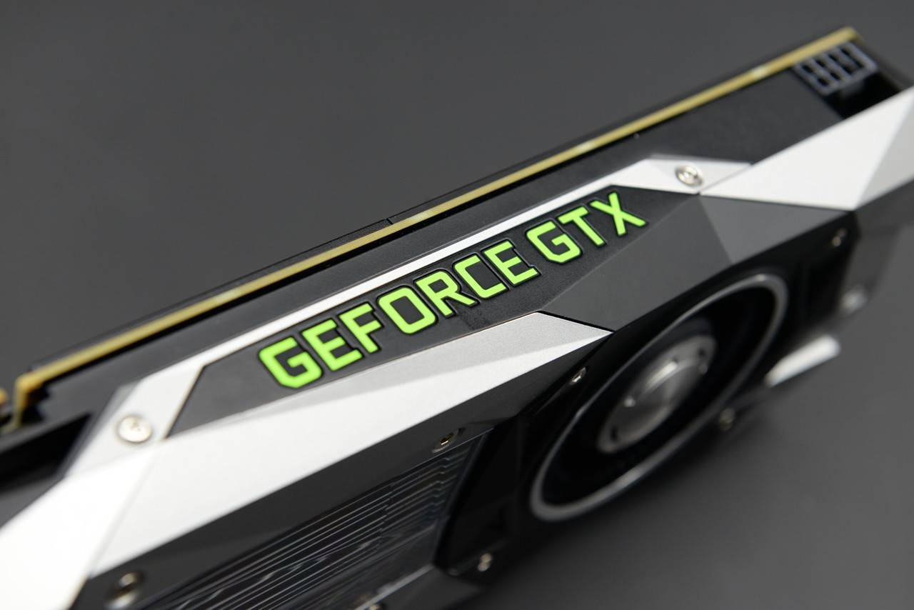 NVIDIA-GeForce-GTX-1080_Gallery_8