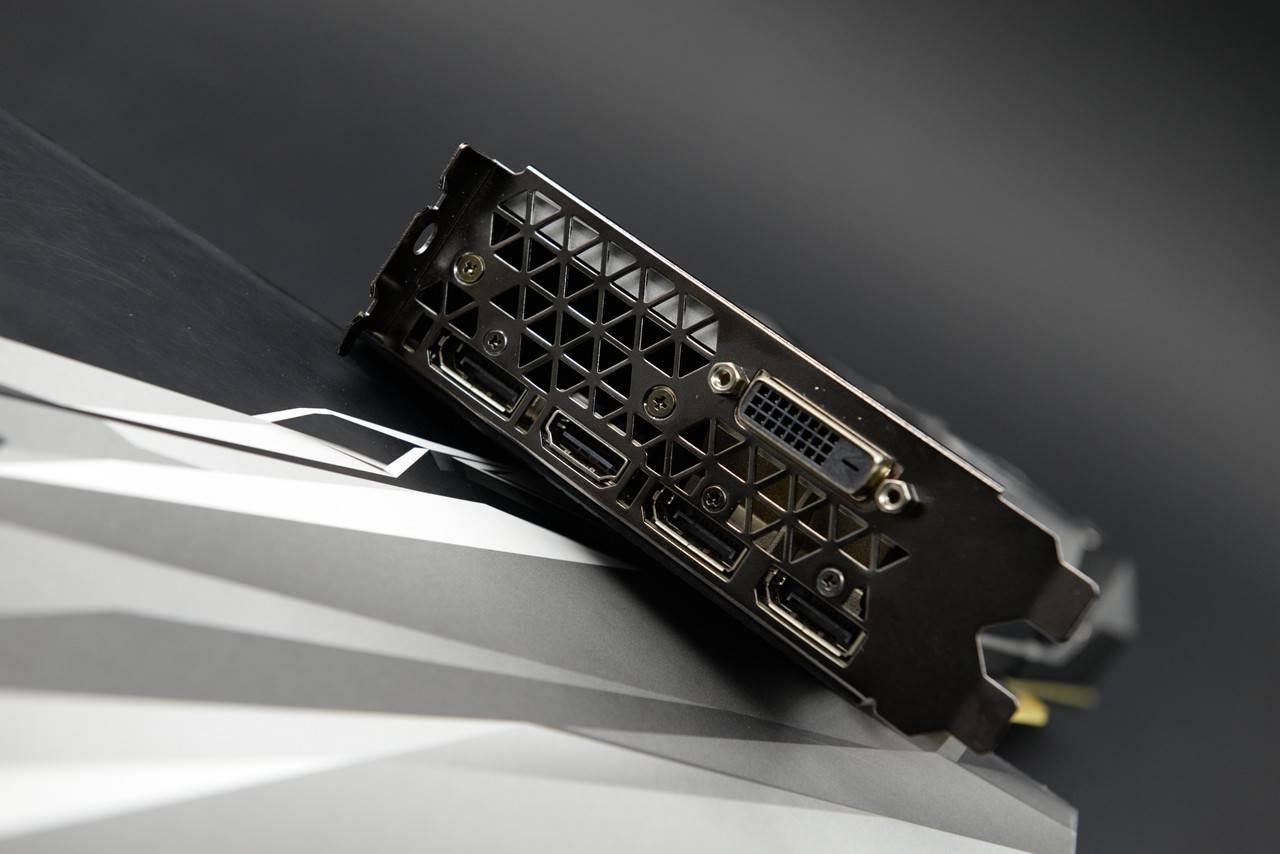 NVIDIA-GeForce-GTX-1080_Gallery_9