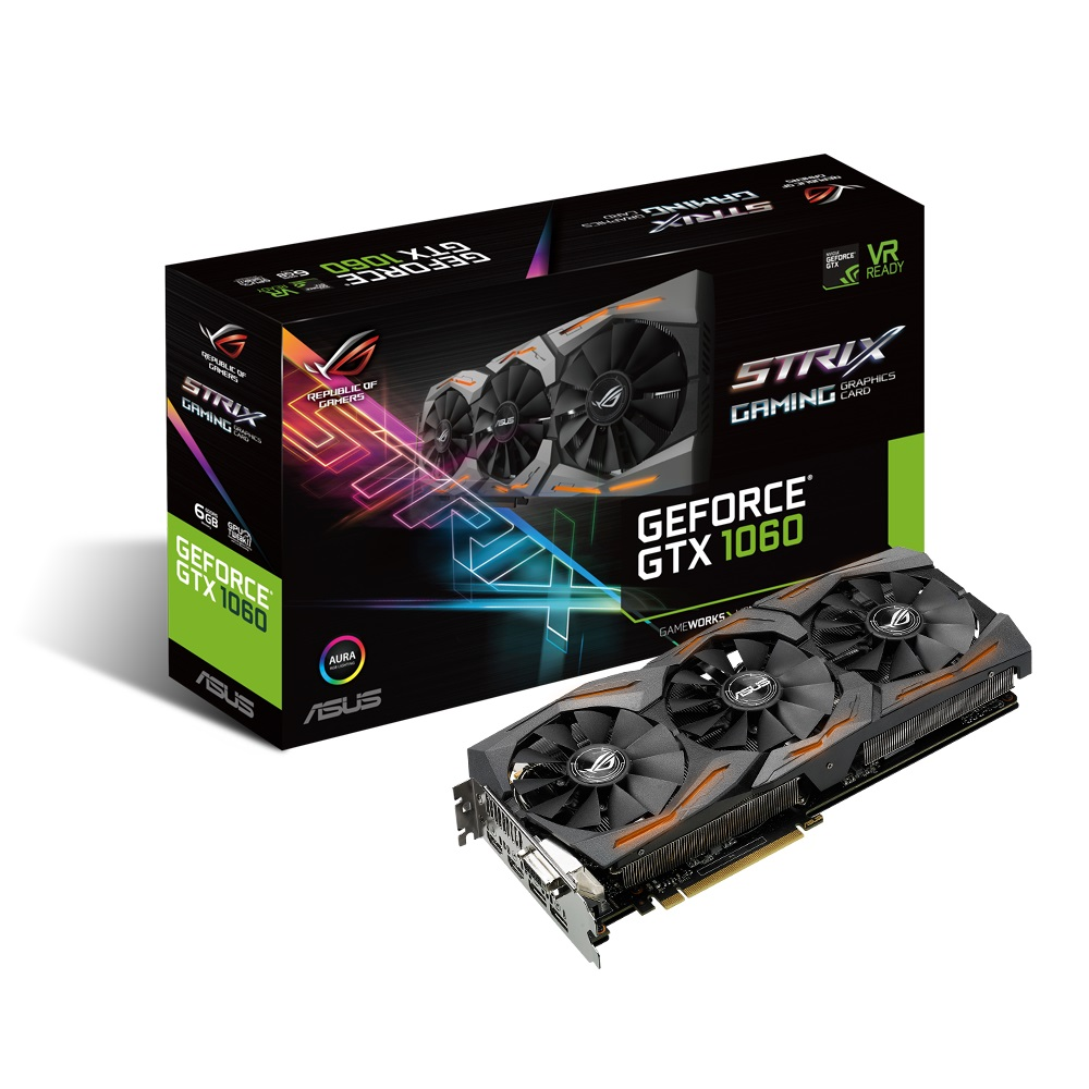 STRIX-GTX1060-6G-GAMING_box+vga-ACI