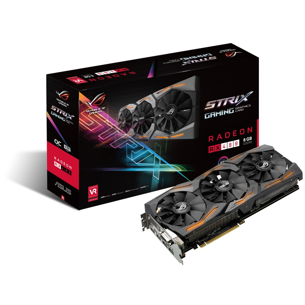 STRIX-RX480-O8G-GAMING_box+vga