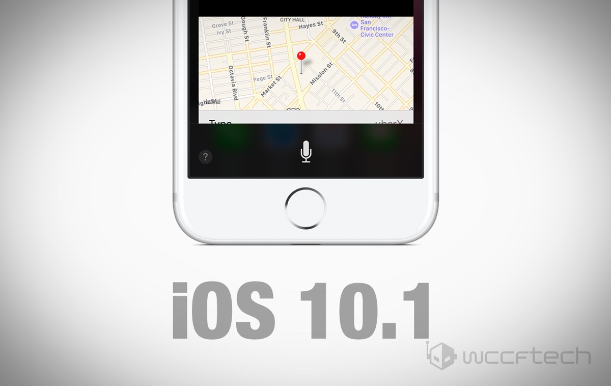 ios-10-1-beta
