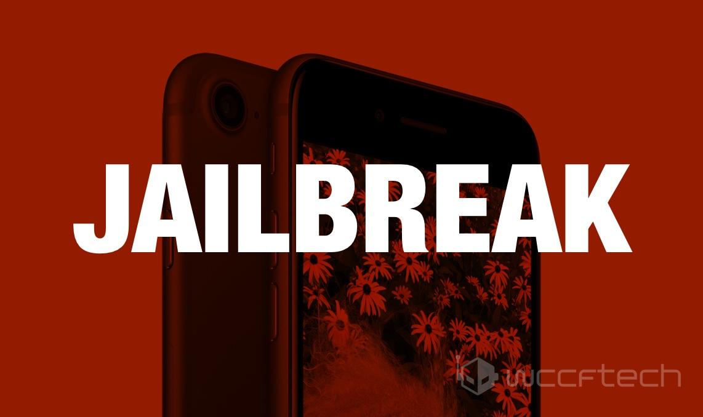iphone-7-jailbreak