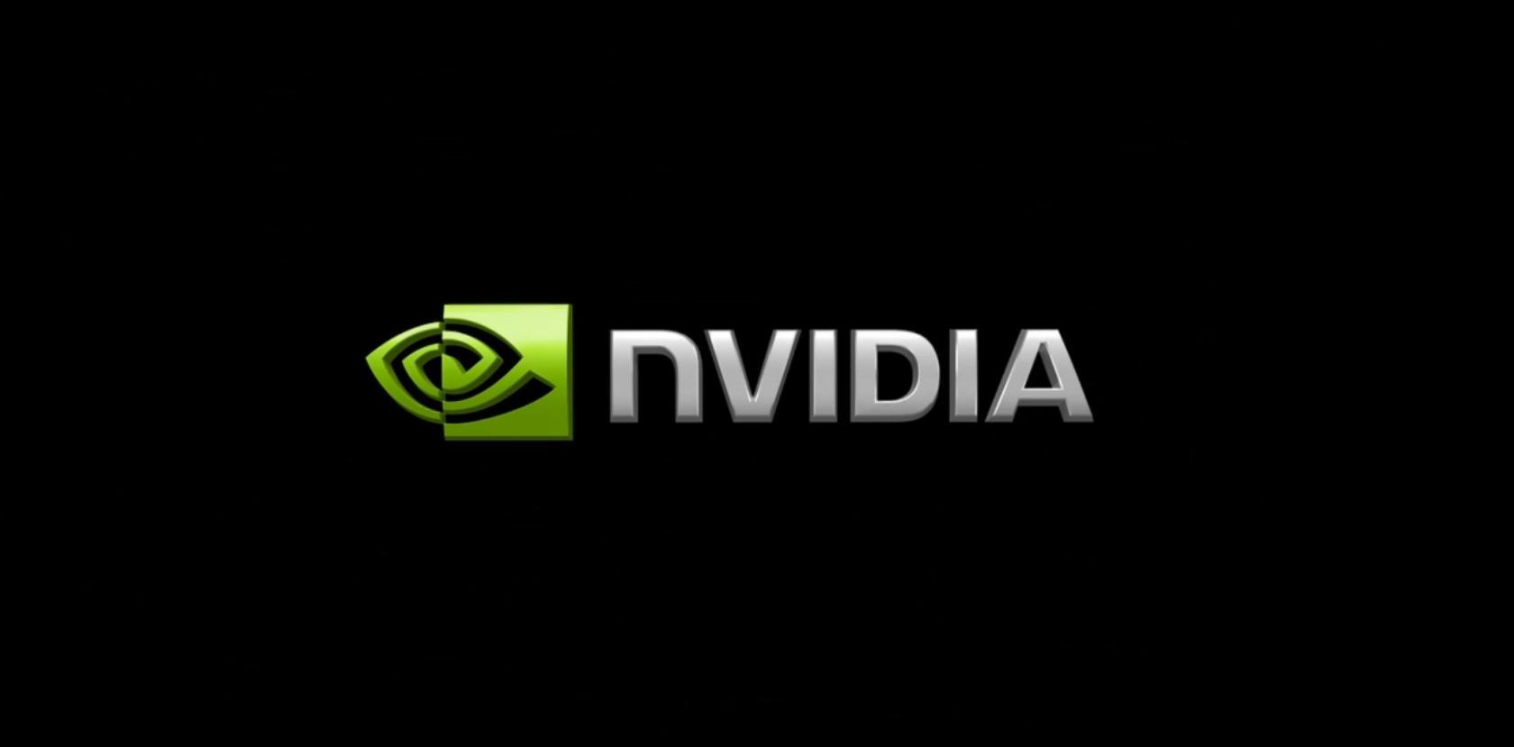 nvidia_gameready