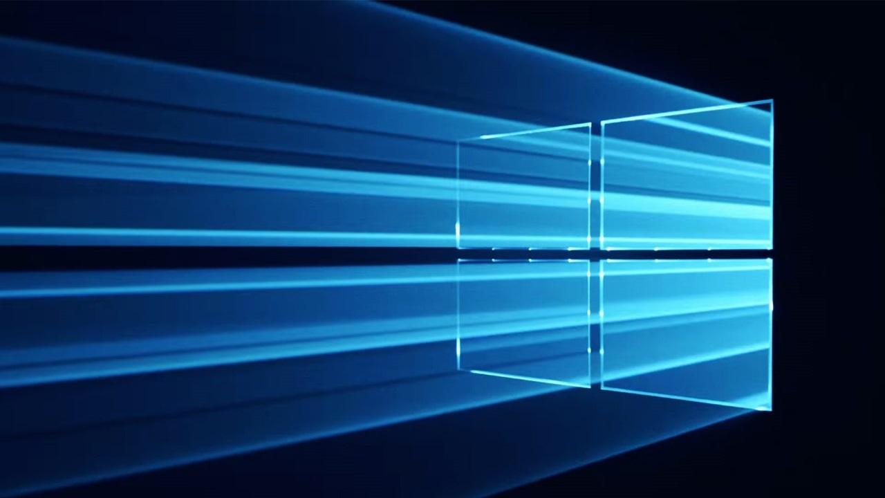 windows-10-1-1920x1080