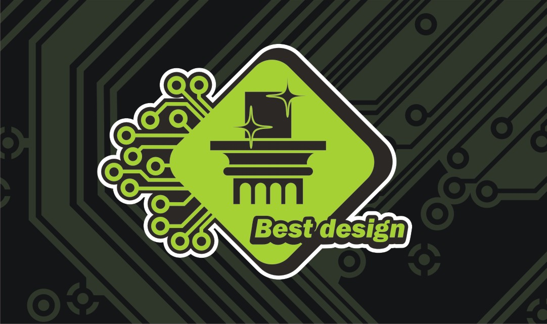 best-design