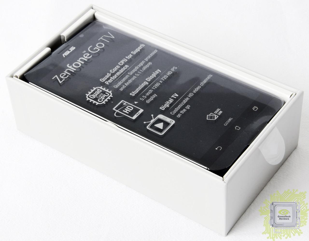 asus zenfone 4 батарея с вопросительным знаком